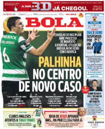 jornal A Bola 13022021.png