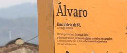 Álvaro3.png