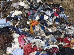 textile-waste-earthquake-1.jpg