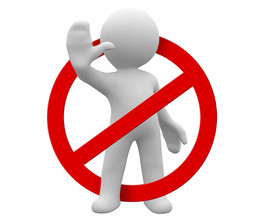 kabuverdianu+bloquear+sites