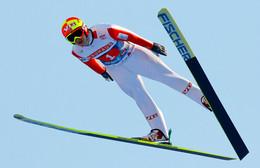 FIS+Ski+Jumping+World+Cup+Innsbruck+Day+2+4A2MeQuA