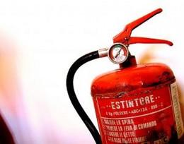 extintor-de-incendio_2483491.jpg