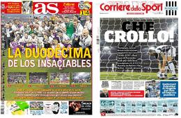 jornais desportivos 04062017.png