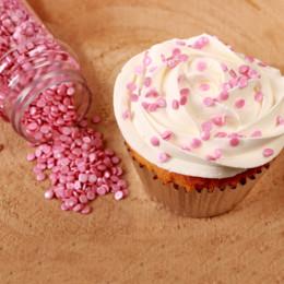 g42493_funcakes_confetti_metallic_roze.jpg