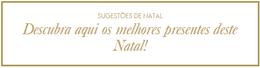 presentes-natal-2016-prendas-promocoes.png