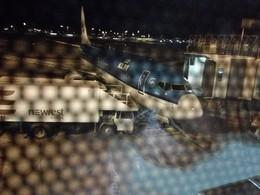 avião da KLM em Lisboa.jpg