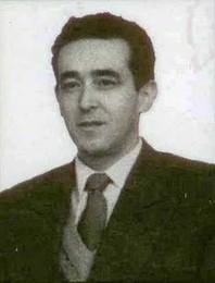 Fernando Laginha