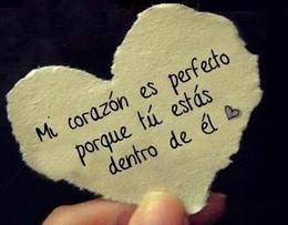 Lindas-Frases-de-Amor-7.jpg