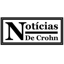Noticias de Crohn - Copy.png
