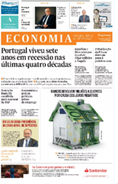 jornal Expresso Economia 10102020.png