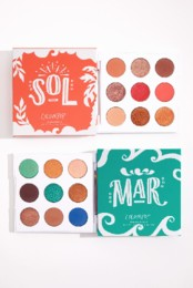 Sol-and-mar-pallets_800x1200.jpg
