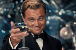 O-Grande-Gatsby-26abr2013-08.jpg