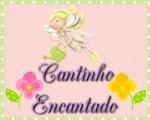 http://www.gifscantinhoencantado.com.br/