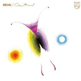 Caetano Veloso - O Leãozinho (Remixed Original Album)
