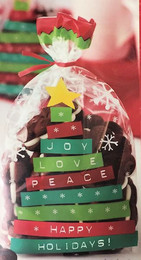 Christmas-Tree-Merry-Bright-Treat-Bags-20.jpg