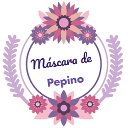 pepino.png