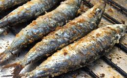 sardinha-assada.jpg