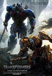 Transformers - O Último Cavaleiro.jpg