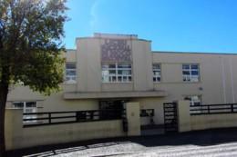 Escola-Diogo-de-Gouveia-1-768x512.jpg