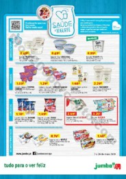 JUMBO iogurtes 7 a 20 maio p1.jpg