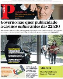 jornal Público 19052020.png