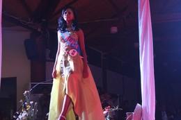 Miss Turismo de Timor-Leste