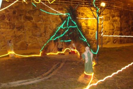 Vi®ver Boelhe Natal 2010