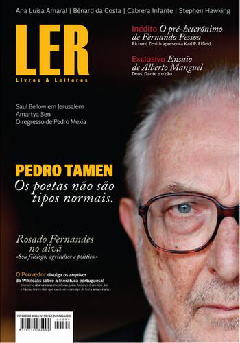 Revista LER