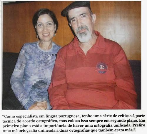Cláudio César Henriques
