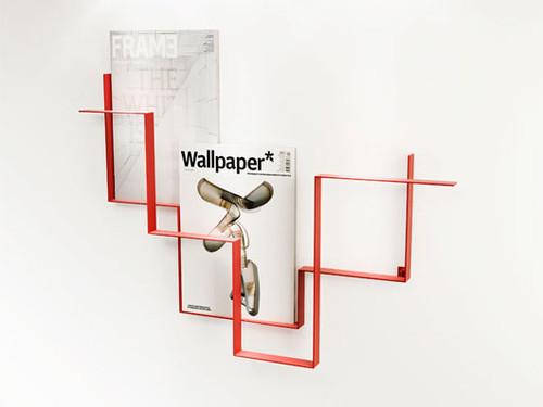 suporte-magazine