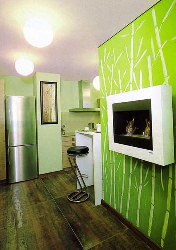 cozinha-biologica