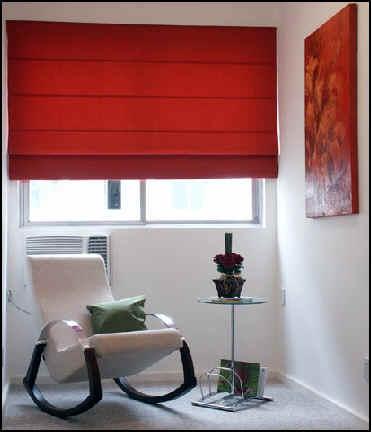 Cortinados modernos casa e decora o - Cortinados modernos ...