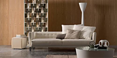 sofas_modernos