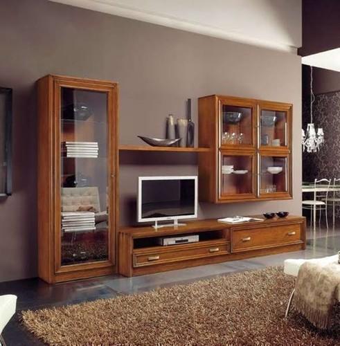 Moveis De Sala De Estar Ikea ~  de madeira feitos à mão, para a decoração da sua casa ou