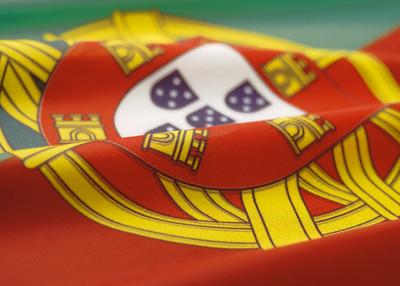 Ai Portugal, Portugal... o que é que tu estás à espera?...