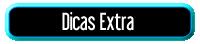 Oportunidade [Provado] Questionários Online - Ganha Vouchers Continente - [Várias Provas] 9496191_zjpVR