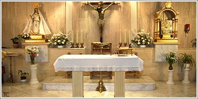 Igreja 15200617_RHdMV