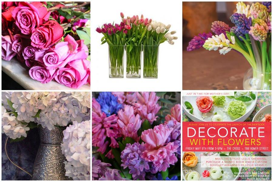 A-cor-dar#12 :: Flores