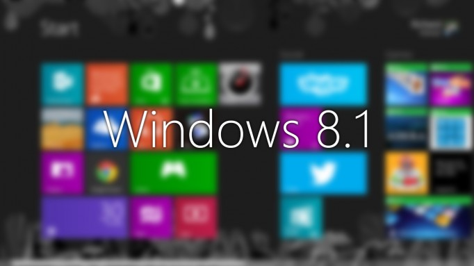 wallpapers windows 8.1