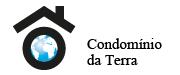 logo_quercus_180c