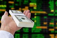 Brokers Forex