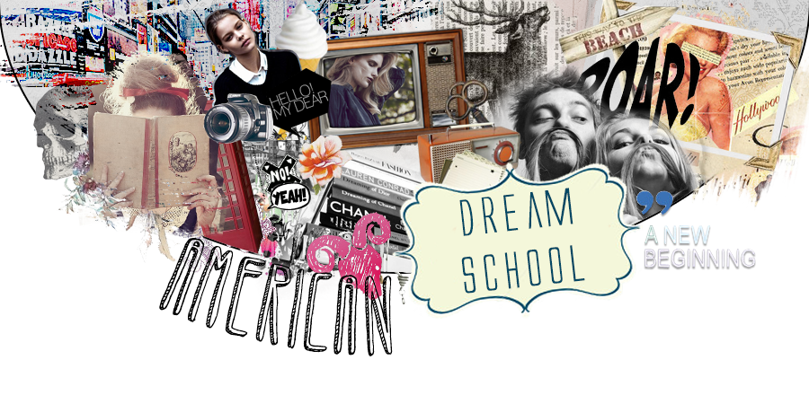 American Dream School