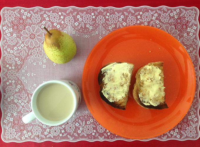 peq almoço 2
