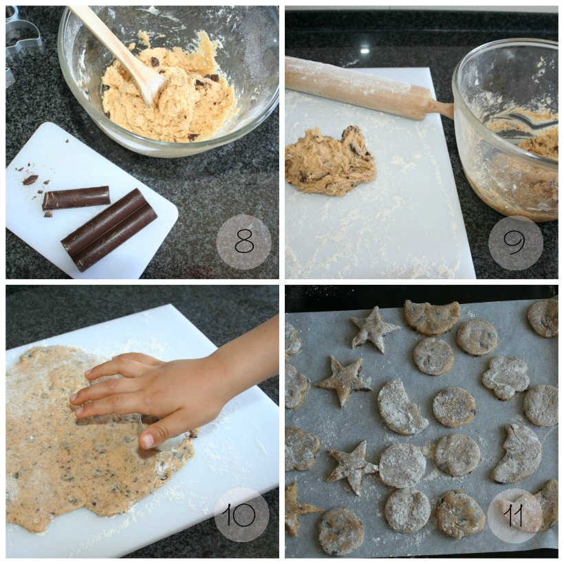 HContadas-cookies04