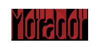 Morador
