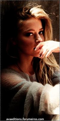 Ashley Calder