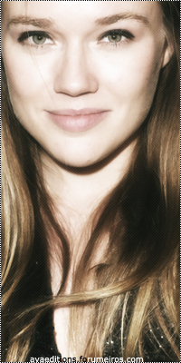 Joanna Winchester