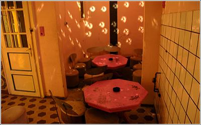Bar Abandonado 15737914_kmgSc