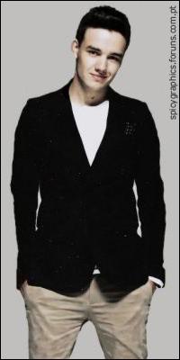 Liam Payne 15880139_zT7Vd