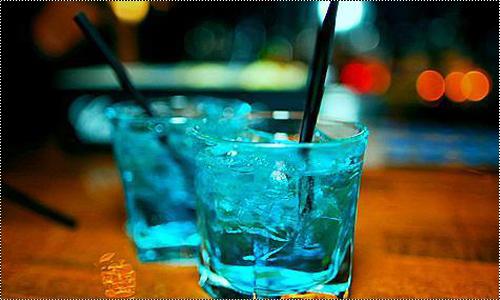 Bar            - Página 6 15184523_LNi3n